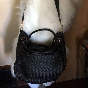 Women's shoulder bag  purse